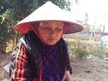 Hà Nội: Bị chồng đuổi, đốt quần áo phải đi lang thang cả tháng trời vì vỡ hụi