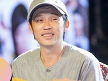 """Hoài Linh: """"Ông hoàng không ngai"""" của làng giải trí Việt với cái tài và cái tâm khó ai bì kịp"""