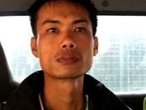 Chồng đâm vợ tử vong ngay trong đêm vì không được quan hệ tình dục