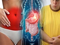 Nhận biết bệnh ung thư từ dấu hiệu bất thường của dạ dày và ruột: Bỏ qua sẽ gây nguy hiểm!