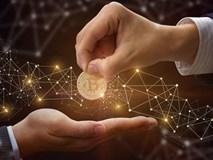 Tiêu không hết tiền, từ thiện 87 triệu USD Bitcoin