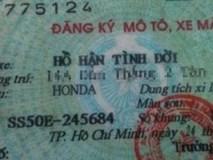 10 người có tên độc chưa từng thấy ở Việt Nam