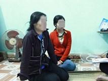 Tâm sự của thiếu phụ trở về sau 21 năm bị lừa bán sang Trung Quốc