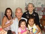 Hồi ức của cô bé bị bán ở cổng chợ hơn 70 năm khao khát kiếm tìm gia đình: Con đi thì được sướng, không phải đói khổ nữa-5