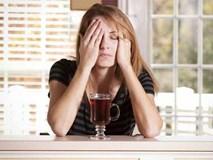 Những nguyên nhân khiến bạn thường xuyên đau đầu buổi sáng