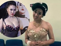 """Phi Thanh Vân phản hồi clip """"đá xéo"""" của Trấn Thành: Đấu đá nhau làm gì?"""
