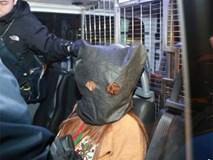Vụ mẹ sát hại con gái rồi phân xác: Người mẹ làm việc tại hộp đêm, có dấu hiệu nghiện ma túy đá