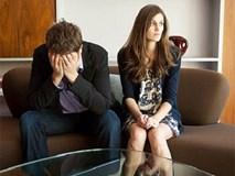 Vợ chồng tôi suýt ly hôn vì tấm thiệp cưới