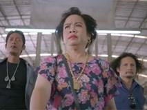 Đoạn clip gây bão mạng xã hội Thái Lan: Đừng vội phán xét người khác khi nghe chuyện từ một phía!