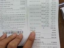 Vợ 'phát điên' vì về quê 2 ngày, chồng ở nhà mua sắm hết 9 triệu tiền quần áo