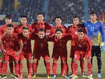 Vì sao Công Phượng mang áo số 7 trận gặp Ulsan Hyundai?