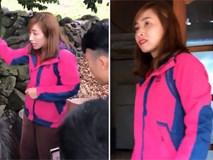 Hướng dẫn viên người Hàn nói tiếng Việt giật giải 'thánh biểu cảm' của năm