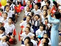 Học sinh Hà Nội được nghỉ 3 ngày Tết Duơng lịch