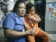 Bé gái 4 tuổi bị bạo hành ở Mầm Xanh tiếp tục có dấu hiệu bị đánh đập ở cơ sở giữ trẻ mới