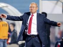 U23 Việt Nam trước thềm giải châu Á: Những tín hiệu lạc quan