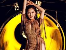 Vừa đăng trạng thái ngầm 'đá xoáy' Chi Pu, ca khúc mới của Hương Tràm dính nghi án đạo nhạc