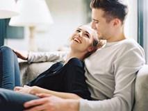 7 điều cho một mối quan hệ bền chặt, không tác nhân nào có thể chia lìa