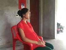 Giám định ADN người hàng xóm nghi cưỡng bức nữ sinh 16 tuổi tới có bầu