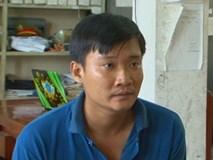 Nhân viên massage bị bạn trai đâm 13 nhát dao vì đòi chia tay