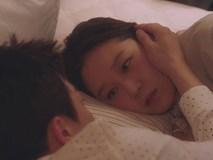 """Lời thú nhận """"động trời"""" của chồng trong đêm tân hôn"""