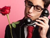 9 kiểu đàn ông cả đời chỉ khiến phụ nữ đau khổ không dứt