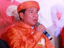 NSƯT Quang Thắng: 'Tôi và nhiều nghệ sĩ thực lòng rất muốn được rút khỏi Táo Quân'