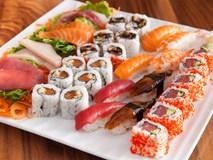 Ăn sushi bao nhiêu lần, bạn đã biết cách thưởng thức đúng chuẩn như người Nhật chưa?