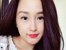 Hát hit của Châu Kiệt Luân, Mai Phương Thúy được fan hứa ủng hộ 2 tỷ nếu ra album