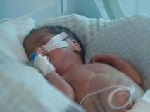 Bé 2 tháng tuổi tử vong sau khi cha mẹ tự chữa ho tại nhà