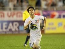 Công Phượng được định giá 70 tỷ vẫn chê Thai League?