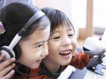 5 cách dạy trẻ 5 tuổi học chữ cái nhanh thuộc nhất