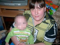 Bà mẹ nhẫn tâm giết hại cả 3 đứa con ruột, lý do khiến ai nghe thấy cũng phẫn nộ tột cùng