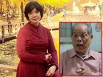 Nữ tiến sĩ đề cập 6 bất ổn trong đề xuất cải tiến của PGS Bùi Hiền