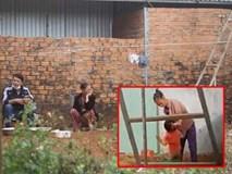 Bảo mẫu bạo hành dã man bé trai 2 tuổi ở Đắk Nông: Lời khai của người phụ nữ đánh trẻ