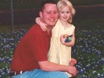 Vợ cũ bắt cóc con gái rồi biến mất không dấu vết, 12 năm sau người bố rụng rời khi nhận cuộc điện thoại từ cảnh sát