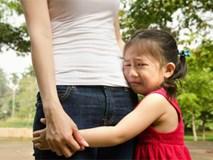 Nếu vẫn đang làm những việc tai hại này, cha mẹ cần xem lại cách dạy con của mình ngay thôi