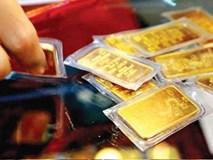 Giá vàng hôm nay 29/12: Lên đỉnh mới, hướng tới 1 năm tăng giá
