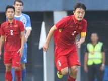 U23 Việt Nam: Thầy Park