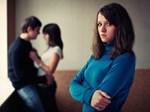 Màn kịch của người chồng bất lực và cô bạn thân từng tuyên bố hận đàn ông-4