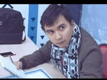Màn phổ nhạc cực chất bài 'Tây tiến' trên nền nhạc 'sếp' Sơn Tùng khiến dân mạng rần rần chia sẻ