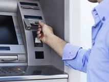 Chuyển nhầm 255 triệu vào tài khoản của người khác, khách hàng lùm xùm 3 tháng nay chưa nhận được lại tiền