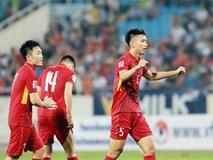 """Bóng đá Việt 2017: Những khoảnh khắc giữa lằn """"sinh tử"""""""
