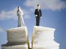 Sau đổ vỡ hôn nhân phụ nữ hãy khắc ghi những điều này