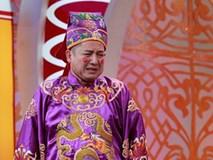 NSƯT Chí Trung: 'Năm nay là năm cuối cùng tôi tham gia Táo Quân'