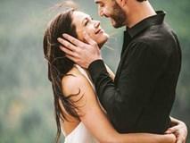 Cách xóa tan những trục trặc hầu hết cặp đôi nào khi yêu cũng gặp