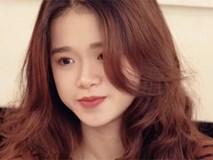 """Sau hit của Hương Tràm, Linh Ka lại làm MV cover """"Từ hôm nay"""" của Chi Pu"""