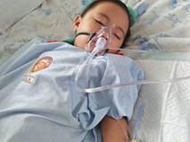 Con gái sốt cao liên tục cả tháng, mẹ tá hỏa cầu cứu bác sĩ sau khi thấy thứ này trong mũi cô bé