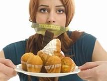 Sai lầm hay mắc khi giảm cân cấp tốc và hậu quả mà chúng để lại