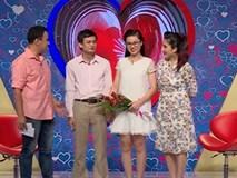 Cô gái Phú Yên xinh đẹp đến Bạn muốn hẹn hò tìm bố cho con gái
