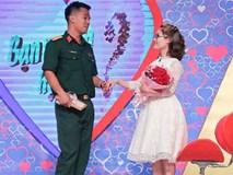 'Phát sốt' với gia thế của chàng quân nhân trong Bạn muốn hẹn hò